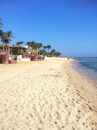 سنوينج واتروورلد: BEACH