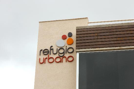 Refugio Urbano
