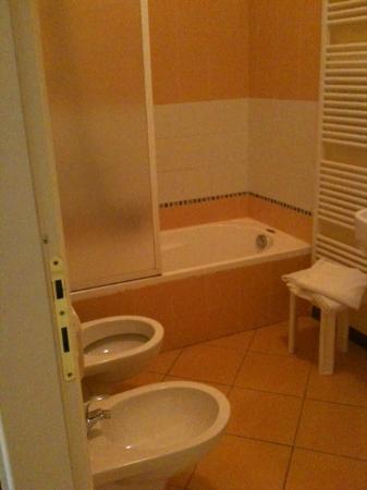 https://media-cdn.tripadvisor.com/media/photo-s/03/13/8b/ce/hermitage-hotel.jpg