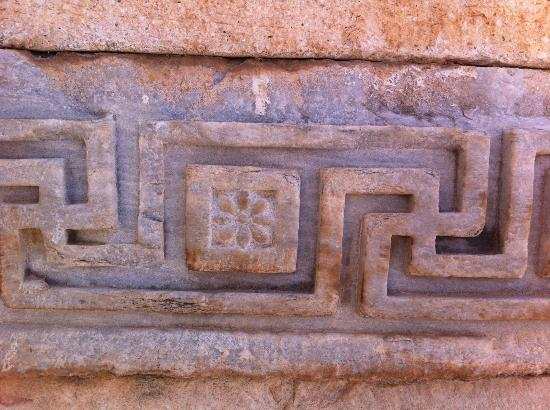 Turkland Tours İstanbul Günlük Turlar: Ephesus