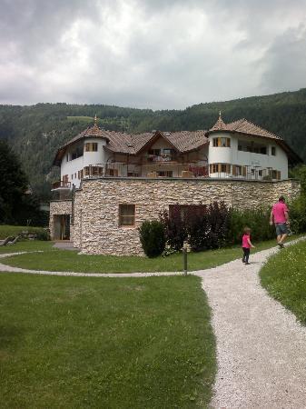 Taubers Vital Hotel