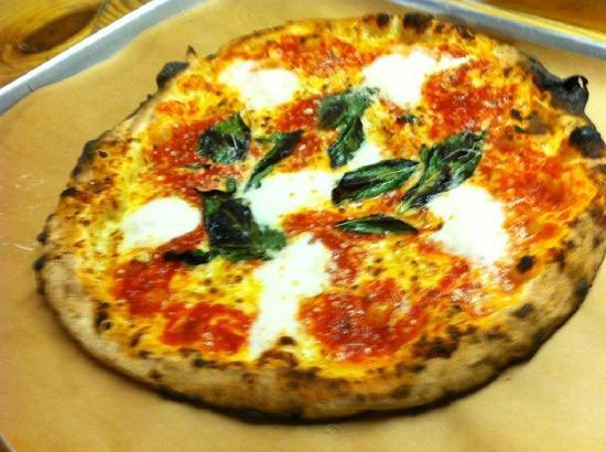 Photo of DeSano Pizza in Nashville, TN, US