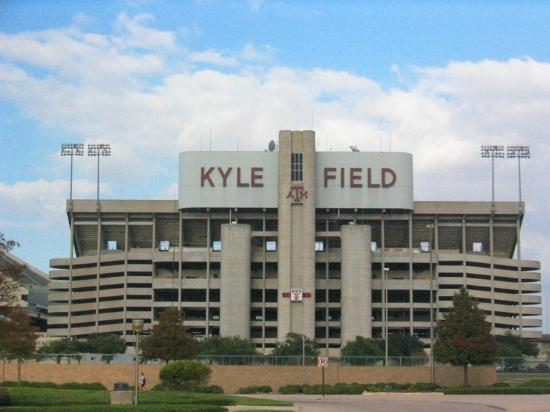 THE 10 CLOSEST Hotels To Kyle Field, College Station   TripAdvisor   Find  Hotels Near Kyle Field