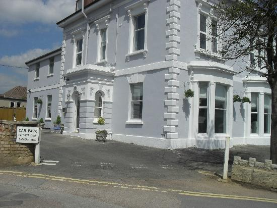 Photo of No.134 Hotel Stroud