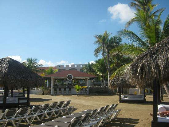 Lifestyle Tropical Beach Resort Spa Dominican Republic Tripadvisor
