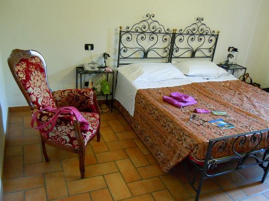 Photo of Asara Wine Estate & Hotel Stellenbosch