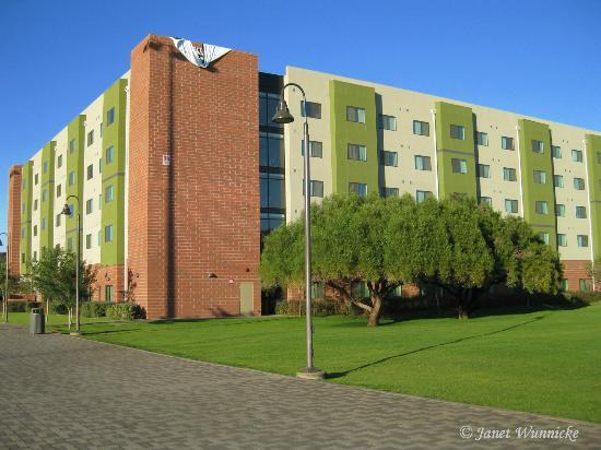 University Grand Canyon University