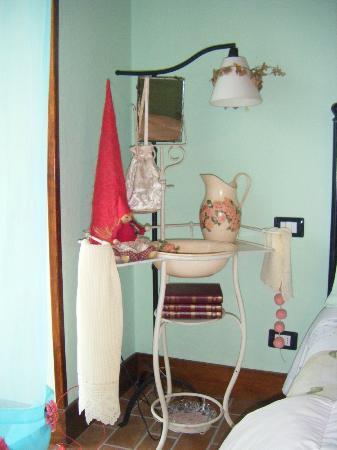 Bed and Breakfast Le Terrazze - Prices & B&B Reviews (Corniglia ...
