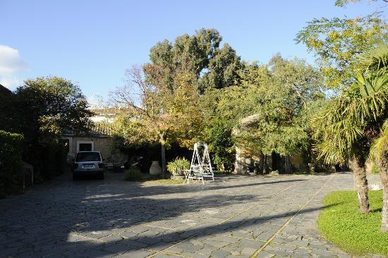 Azienda Trinita