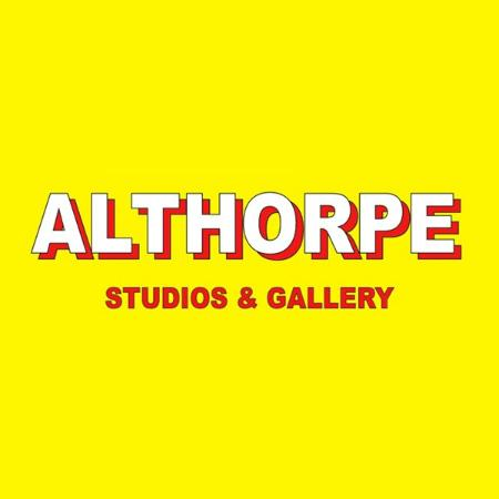 Althorpe Studios & Gallery