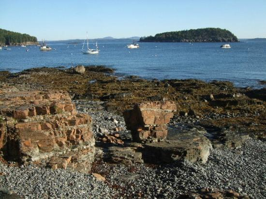 Bar Harbor Inn 사진