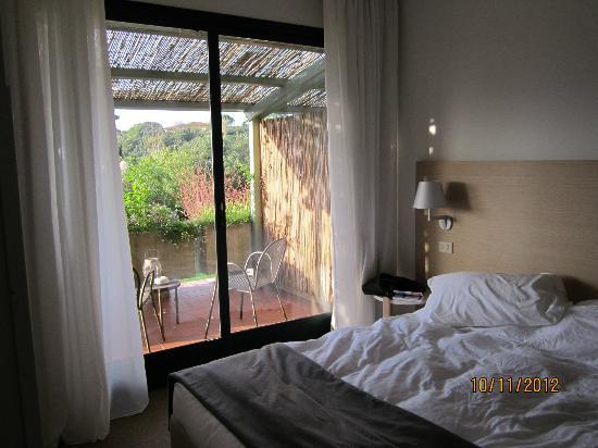 호텔 테레 디 카솔레 사진