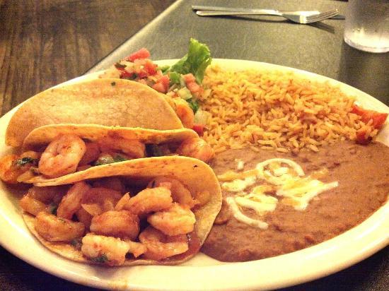 Mexican Food Restaurants In Waxahachie Tx