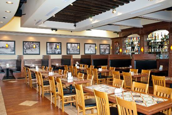 Mexican Restaurants In Amelia Island