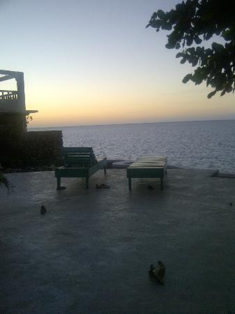 Moonlight Villa Seaside Resort Image