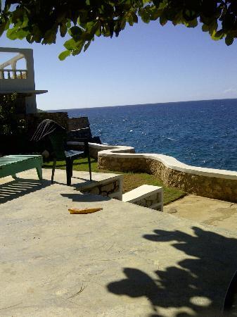 Moonlight Villa Seaside Resort 이미지