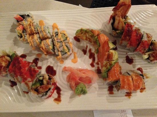 Formosa iowa city restaurant reviews phone number for Asian cuisine grimes ia menu