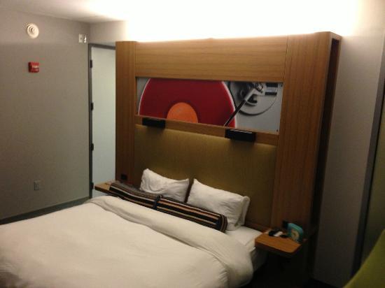勞勒爾山雅樂軒酒店照片