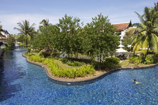 Image Result For Swim Spa Prices