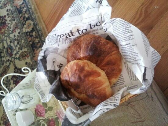 Dalblair Bed and Breakfast 사진