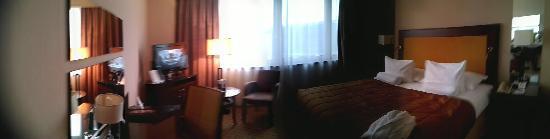 Residence Bologna: ......