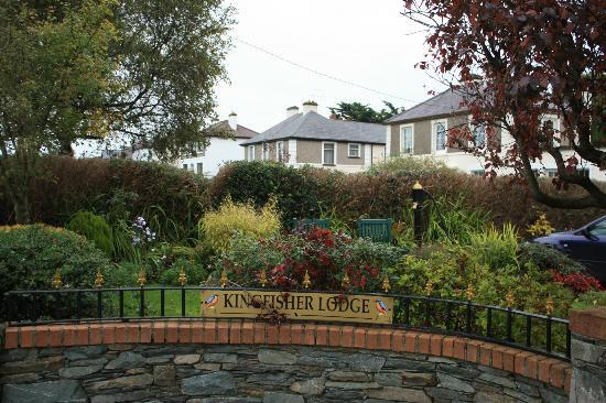 Kingfisher Lodge 이미지
