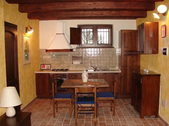 Airone country house   stanza dei 4 aironi, camera da letto   foto ...