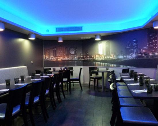 L'Eden Kosher Restaurant : getlstd_property_photo
