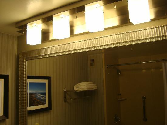 写真ダブルツリー ホテル サンディエゴ-デルマール 枚
