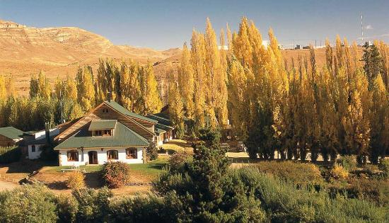 Photo of Kau Yatun Hotel & Estancia El Calafate