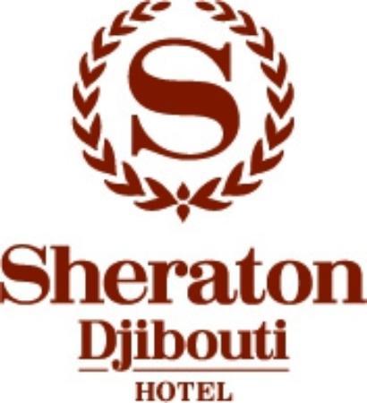 Sheraton Djibouti Hotel in Djibouti