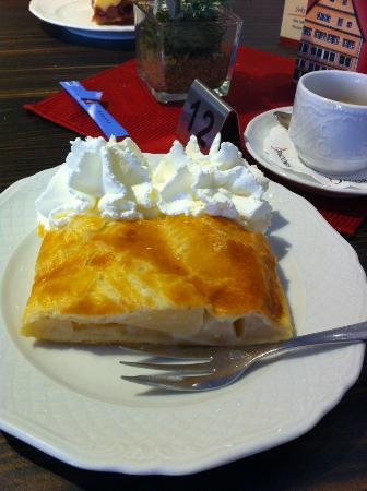 Cafebar & Confiserie