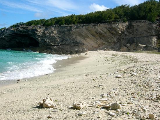 St fran ois beach photo de les rodrigues le maurice - Chambres d hotes ile rodrigues ...