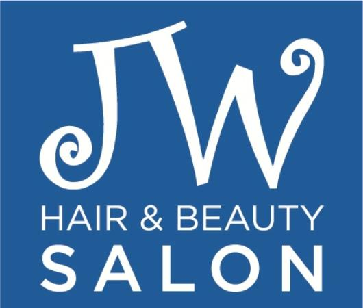 JW Day Spa: JW Hair and Beauty in Milford on Sea and Lymington