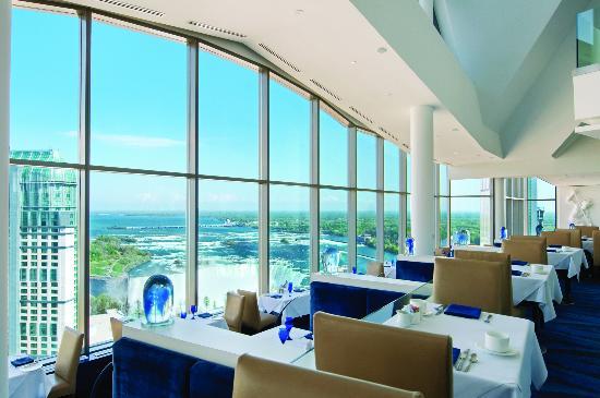 The Watermark 50 Of 442 Restaurants In Niagara Falls