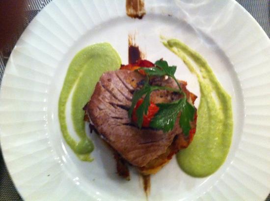du bonheur dans la cuisine herblain restaurant reviews phone number photos tripadvisor