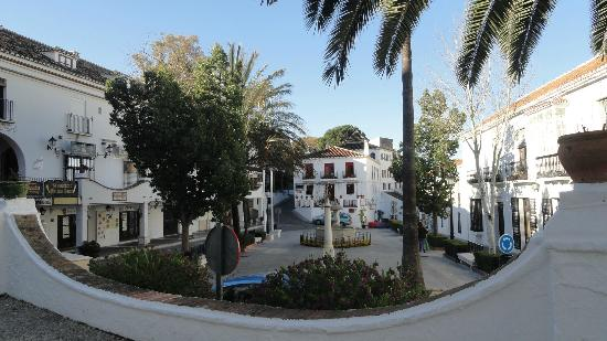 Mijas Plaza de Toros