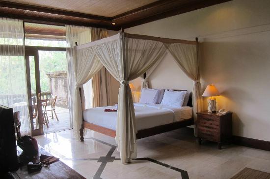 The Payogan Villa Resort & Spa: 1BEDROOM POOL VILLA