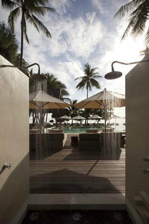 SALA Samui Choengmon Beach Resort: Swimming Pool