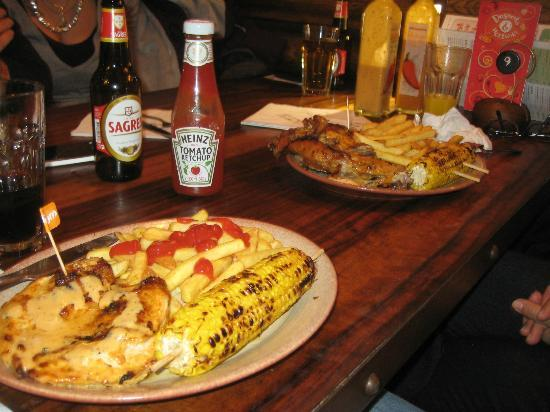 Good Food Show  London