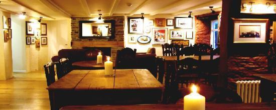 The Pickwick Inn
