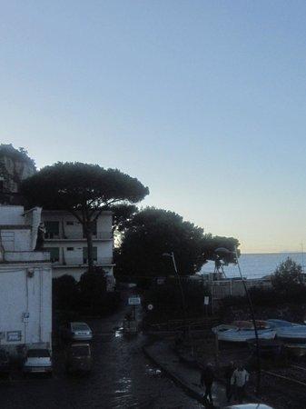 Le Ancore Hotel照片