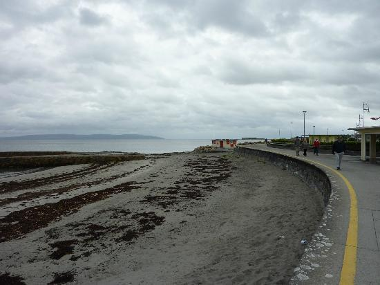 Galway Bay Hotel: Galway Bay