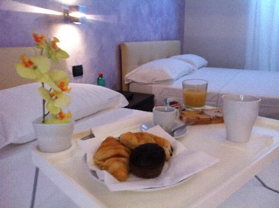 Il Corso Bed and Breakfast照片
