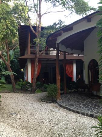 Hotel Manalá: manalá Hotel