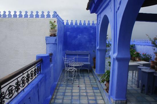 Casa Perleta照片