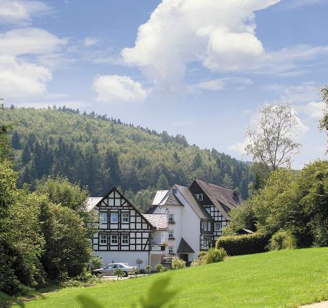 porno video die besten Schmallenberg(North Rhine-Westphalia)