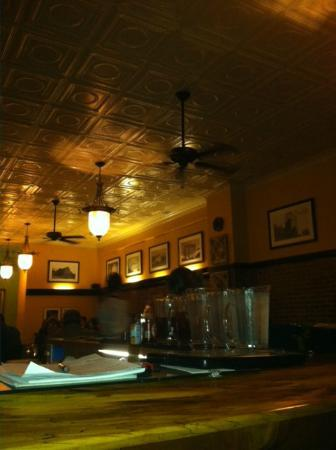 Bill S Restaurant Owensboro Ky