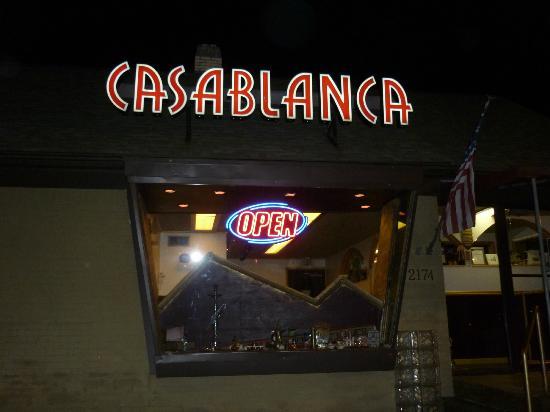 Restaurants Near Erie Pa