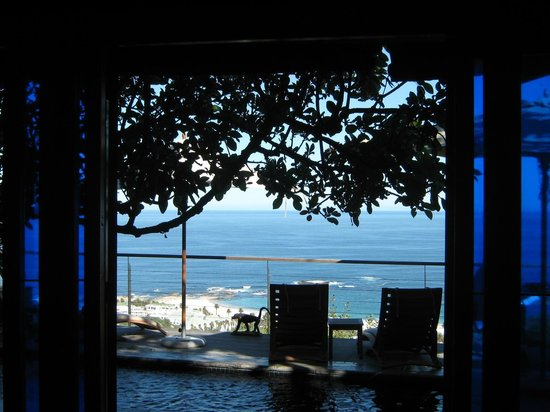 Boutique @ 10: Amazing views of the beach ...